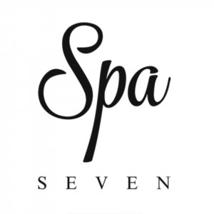Spa Seven