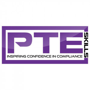 PTE Skills
