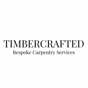 Timbercrafted