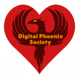 Digital Phoenix Society
