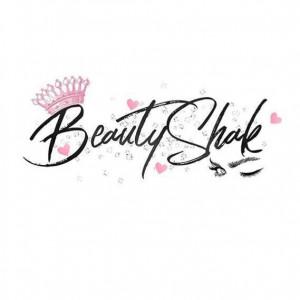 BeautyShak