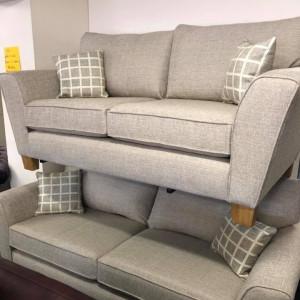 Second 2 None Furniture