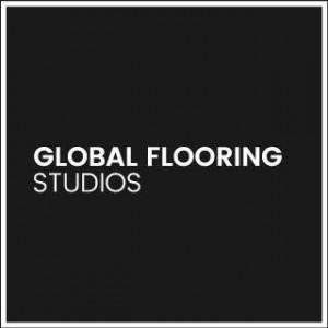 Global Flooring Studios