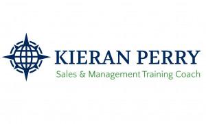 Kieran Perry Business Advisor & Sales Expert UK