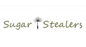 Sugarstealers
