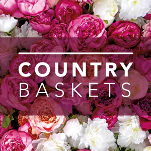 Country Baskets Leeds