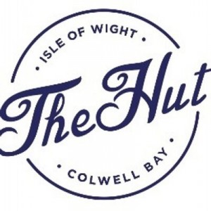 The Hut Colwell Bay