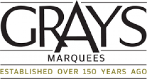 Grays Marquees