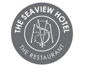 Seaview Bar & Restaurant