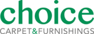 Choice Carpets & Furnishings