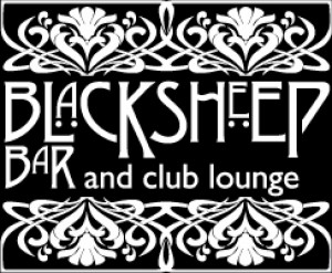 The Blacksheep Bar and Club Lounge