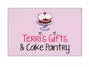 Terris Gifts and Cake Pantry
