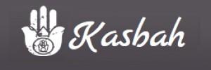 Kasbah Bar