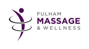 Fulham Massage & Wellness