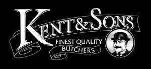 Kent & Sons Butchers