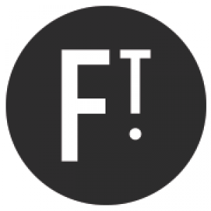 Fulham Tarts