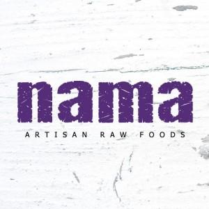 NAMA- Artisan Raw Foods
