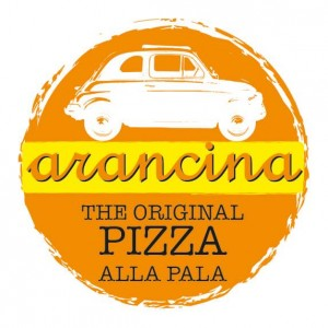 Arancina pizzerias