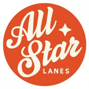 All Star Lanes Manchester