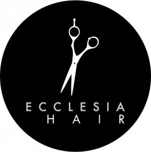 Ecclesia Hair