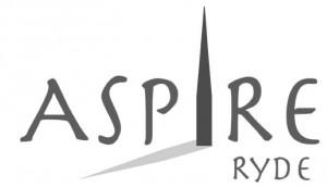 Aspire Ryde