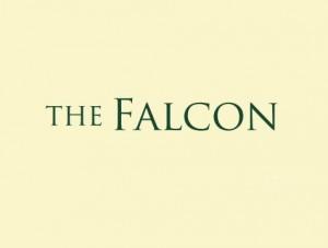 The Falcon Ryde