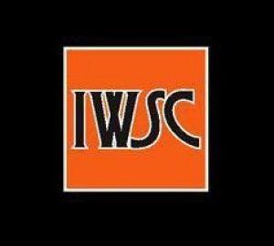 Isle of Wight Sports Club