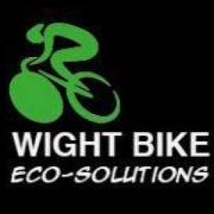 Wight Bike Eco-Solutions